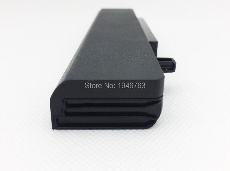 G480 62WH  (10)
