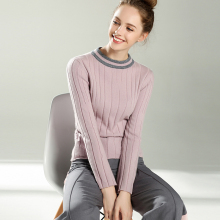 Womens designer sweaters online shopping-the world largest womens ...