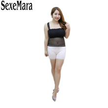2f5346a13f Buy tops camisole plus size and get free shipping on AliExpress.com