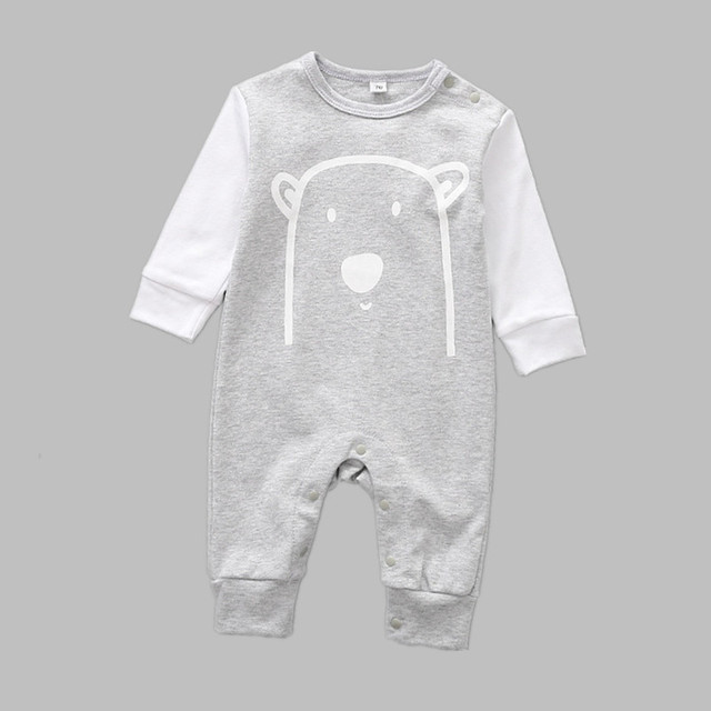 Previous Next Unisex Cotton Pajamas for Kids 2