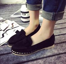 2016 New Design women comfortable flat shoes lighter shoes with women's spring summer autumn shoes