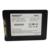 SSD de 120 GB SSD de 2.5 gb Solid state drive de disco rígido de 120 GB estilo 120 32gbssd ssd interno para o desktop e laptop para hp dell