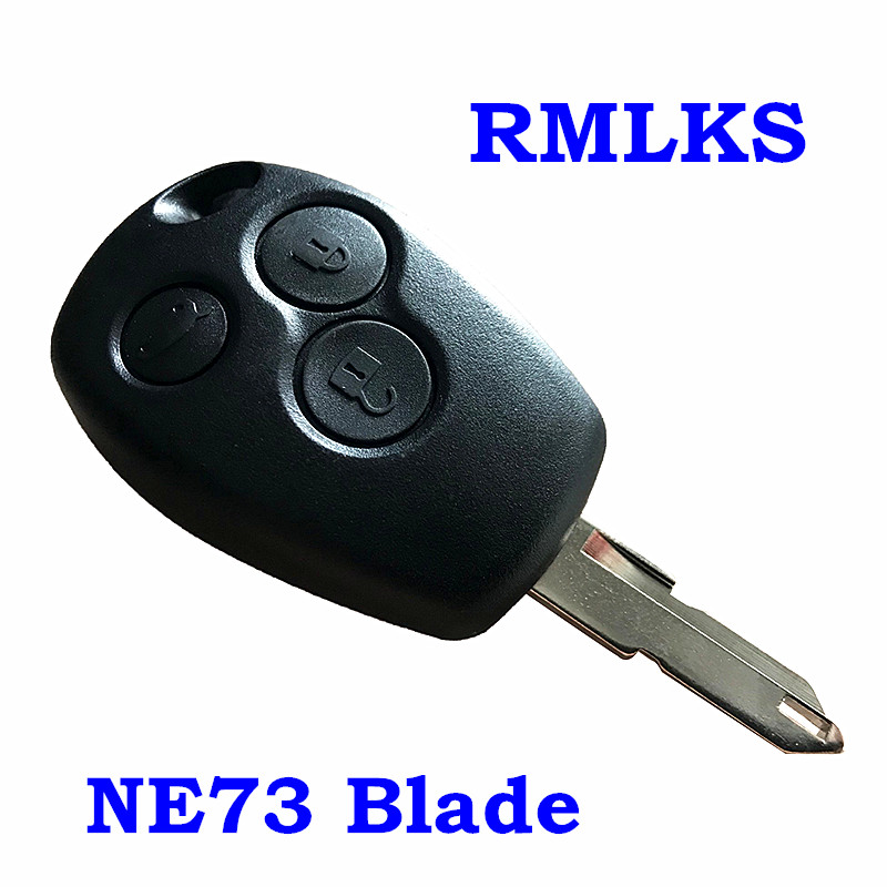 Interior Accessories Dedicated Autewode Silicone Key Case For Fiat 500 Panda Punto Bravo 3 Button Flip Remote Shell Blank Car Key Cover 1pc