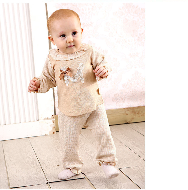babymeisjes shirtjes