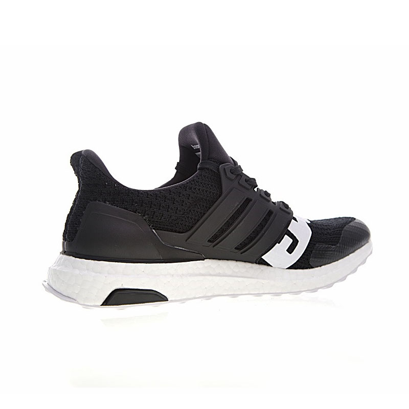 0519cca96 Original New Arrival Authentic Adidas Ultra Boost X UNDEFEATED Mens Running  Shoes Sneakers Outdoor Walking Jogging Sneakers-in Running Shoes from Sports  ...
