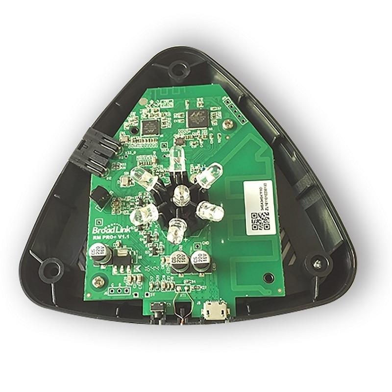e-Remote Broadlink RM-Pro - Page 17 - www hardwarezone com sg