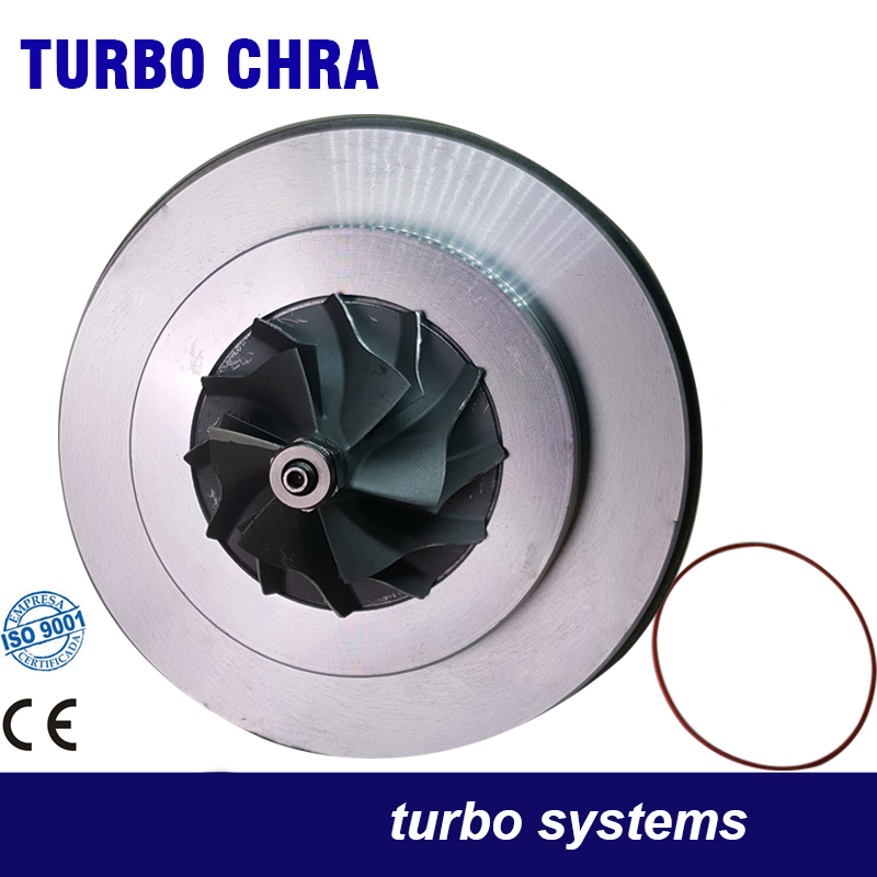 K03 Turbo cartridge 53039880248 CHRA for VW Golf 5 6 Scirocco Tiguan Touran  Seat lbiza  Skoda Fabia 1.4 TSI L  BWK BLG BMY CAVC k03 turbo chra 53039880139 53039880132 53039880205 for volkswagen eos golf v golf vi passat b6 scirocco tiguan 2 0 tdi turbo kit