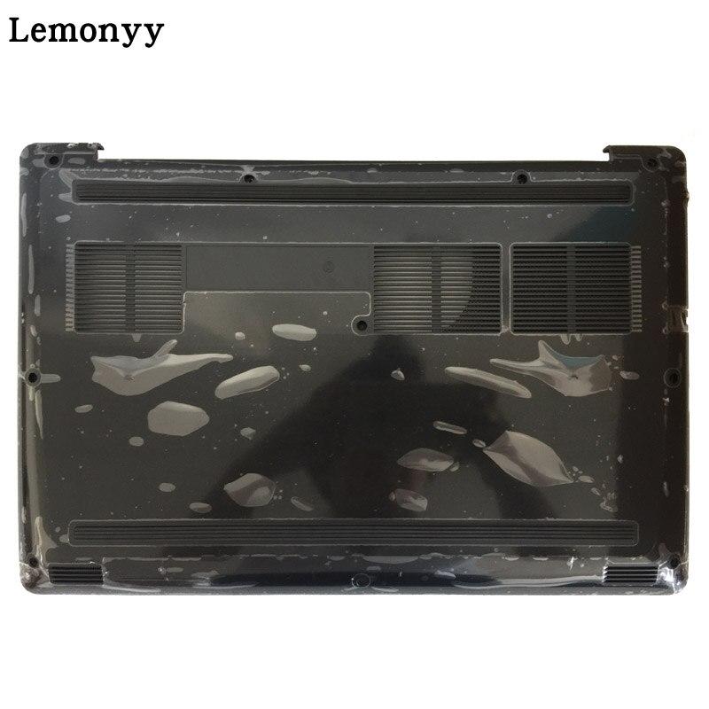 New bottom case cover for Dell G3 Series 15 3579 15.6 AP26M0001B0 D shell цена