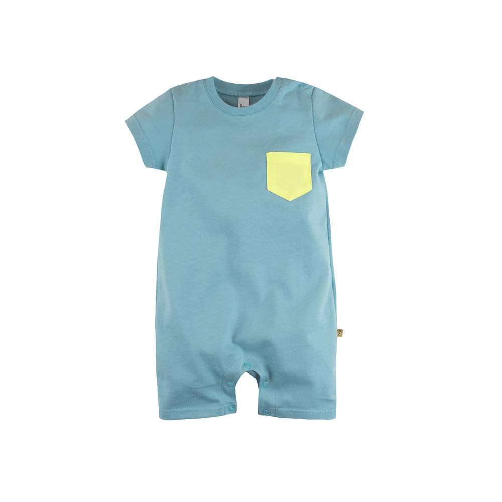 Bodysuits BOSSA NOVA for boys 607b-161 Body Newborns Babies Baby Clothing Children clothes newborn baby boy girl infant warm cotton outfit jumpsuit romper bodysuit clothes