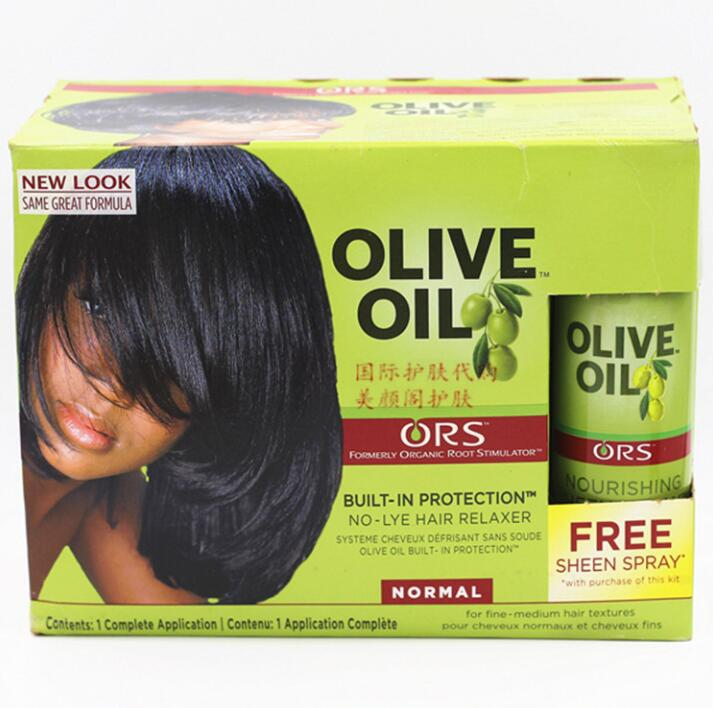 organic root olive oil hair relaxer normal straighten hair organic root ors hair mayonnaise natural organic mayonnaise mask 454g