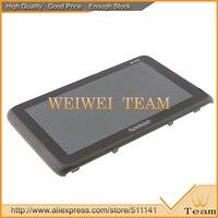 Originale LMS500HF10 LMS500HF10-004 LMS500HF10-002 LCD Screen Display + Touch Panel Digitizer per TOMTOM TOM GPS Rimontaggio di Riparazione