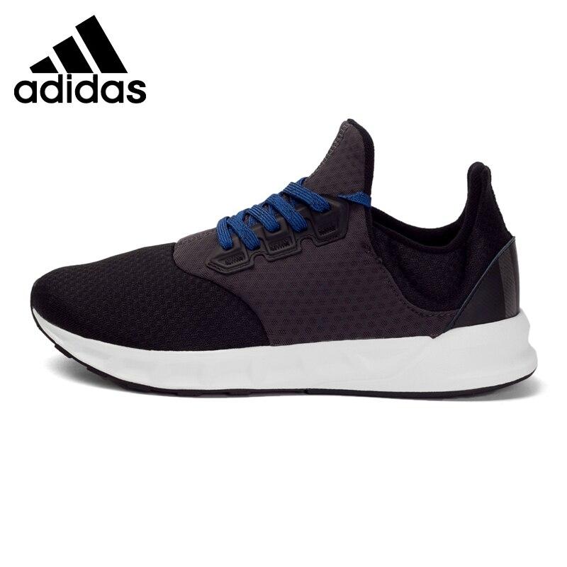 Original New Arrival 2017 Adidas Falcon Elite 5 M Men's Running Shoes Sneakers original adidas falcon elite 3 m men s running shoes sneakers