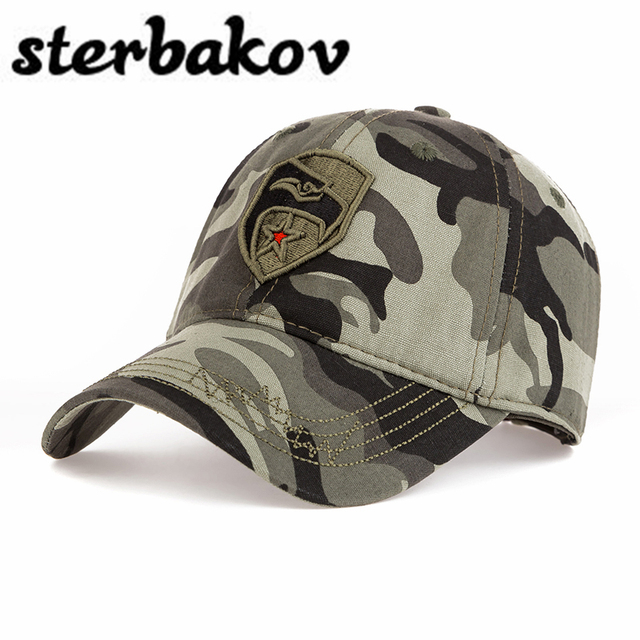 US Air Force One Mens Baseball Cap Airsoftsports Tactical Caps Outdoor Navy  Seal Army Cap Gorras 3cfe9507f39