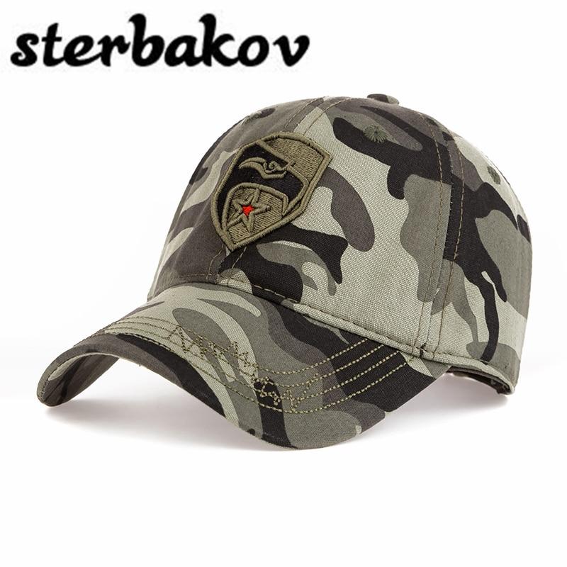 US Air Force One hombres gorra de béisbol airsoftsports Tactical CAPS al  aire libre Army Navy SEAL Cap gorras beisbol para adultos SnapBack CAPS en  Gorras ... c0547d96b1a