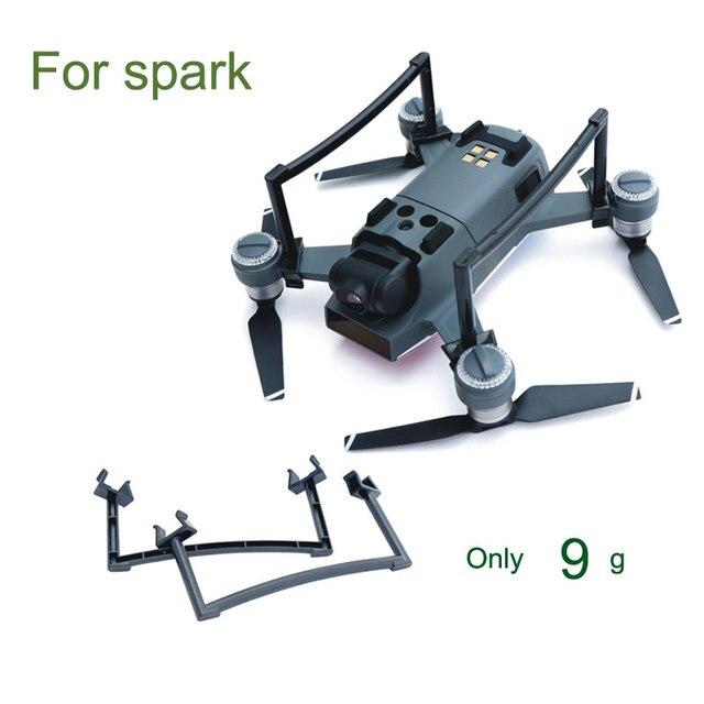 Dji spark купить на алиэкспресс заказать glasses для беспилотника в сверпухов