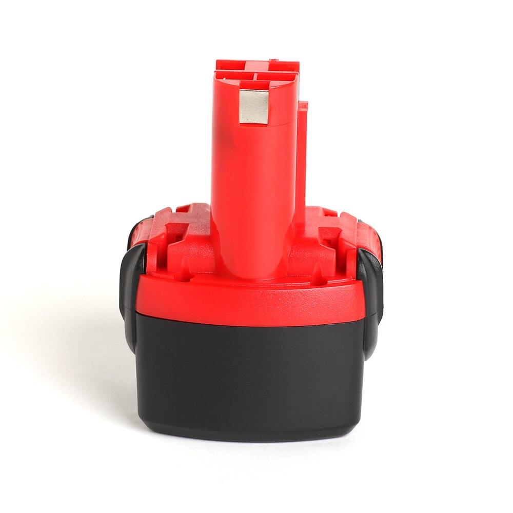 power tool battery,BOS 7.2VA,3000mAh,2 607 335 437,2607335437,2 607 335 587,2607335587,BH-744,B-8308,GSR7.2-1/GSR7.2-2
