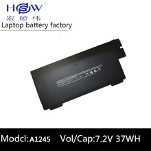 replacement laptop battery for APPLE MC234*/A,MC234CH/A,MC234LL/A,MC234TA/A,MC234X/A,MC234ZP/A