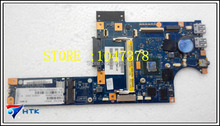 Wholesale Mainboard for 1090 PIM00 LA-6471P Laptop Motherboard 1.5 GHz -8Y6W7 08Y6W7 CN- 08Y6W7 100% Work Perfect