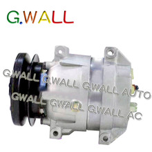 G.W.-V5-1PK-131.5 Air Conditioning Compressor for  Daewoo Espero 1.8i Nexia 1.5i16V Cielo lord