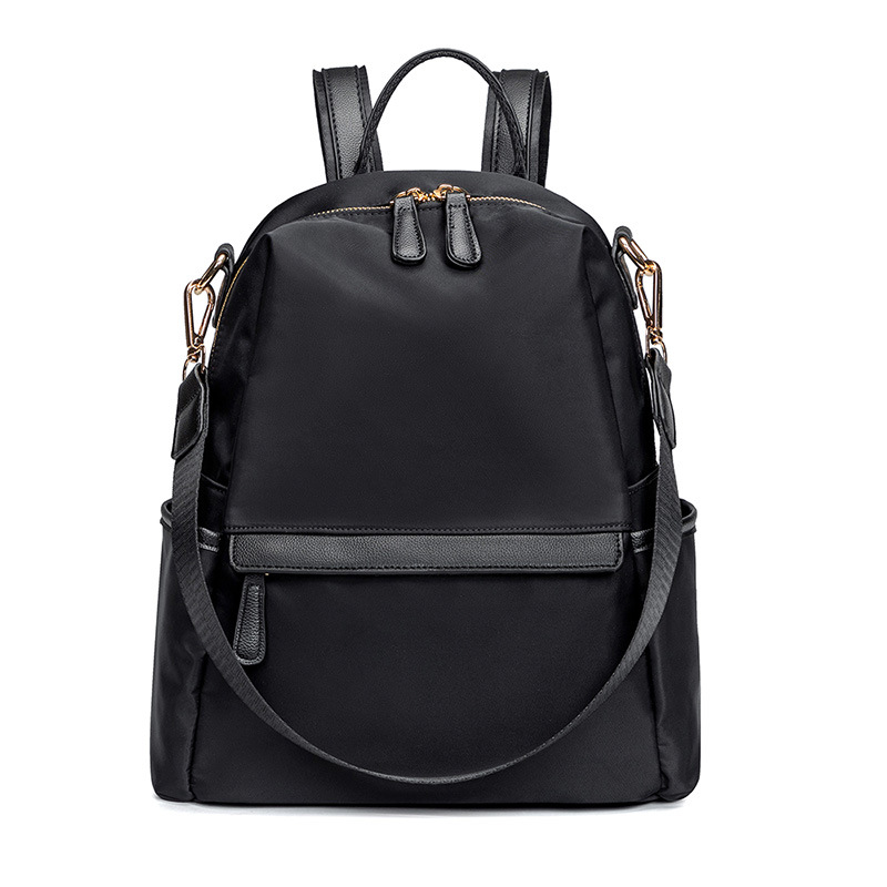 Classic Brand Backpack Women Leather Female Backpacks Teenager School Bags Mochila Feminina Rucksack TOP Mochilas Mujer New C941Classic Brand Backpack Women Leather Female Backpacks Teenager School Bags Mochila Feminina Rucksack TOP Mochilas Mujer New C941