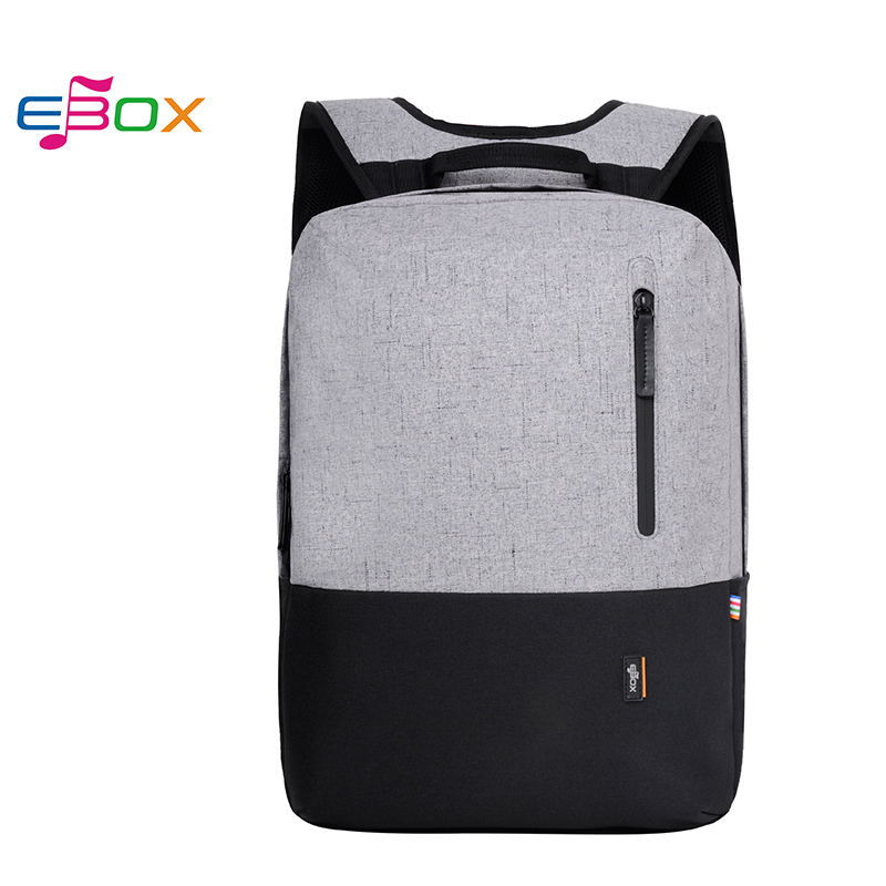 ce75778cd039 Best buy EBOX laptop Notebook Bobby Backpack Men Teenager Boys Girls School Bags  travel Waterproof Backpacks Mochila Masculina Feminina online cheap