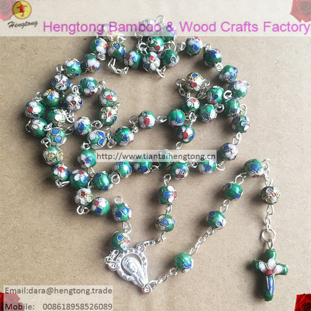 spiritvs hummingbird ad custom beads
