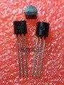 30 пара 2N5401 2N5551 FAIRCHILD Новый оригинальный мешок Аудио электроники бесплатная доставка