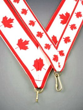 40 pcs custom made 22x800 mm ribbon for medals