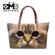 handbag tote bag_