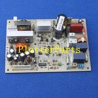 0950-2623 C3195-60168 0950-2417 schaltnetzteil für HP DesignJet 1633 200 220 600 650 Original Zerlegen
