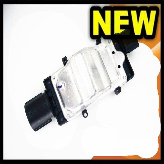 New Blower Motor Resistor Fan Module use OE NO. 1137328464 1 137 328 464 for Ford 10 11 12 Mazda 3 5