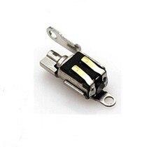 Original Vibrator Vibrate Motor For iPhone 5S Vibrator Motor Replacement Free Shipping