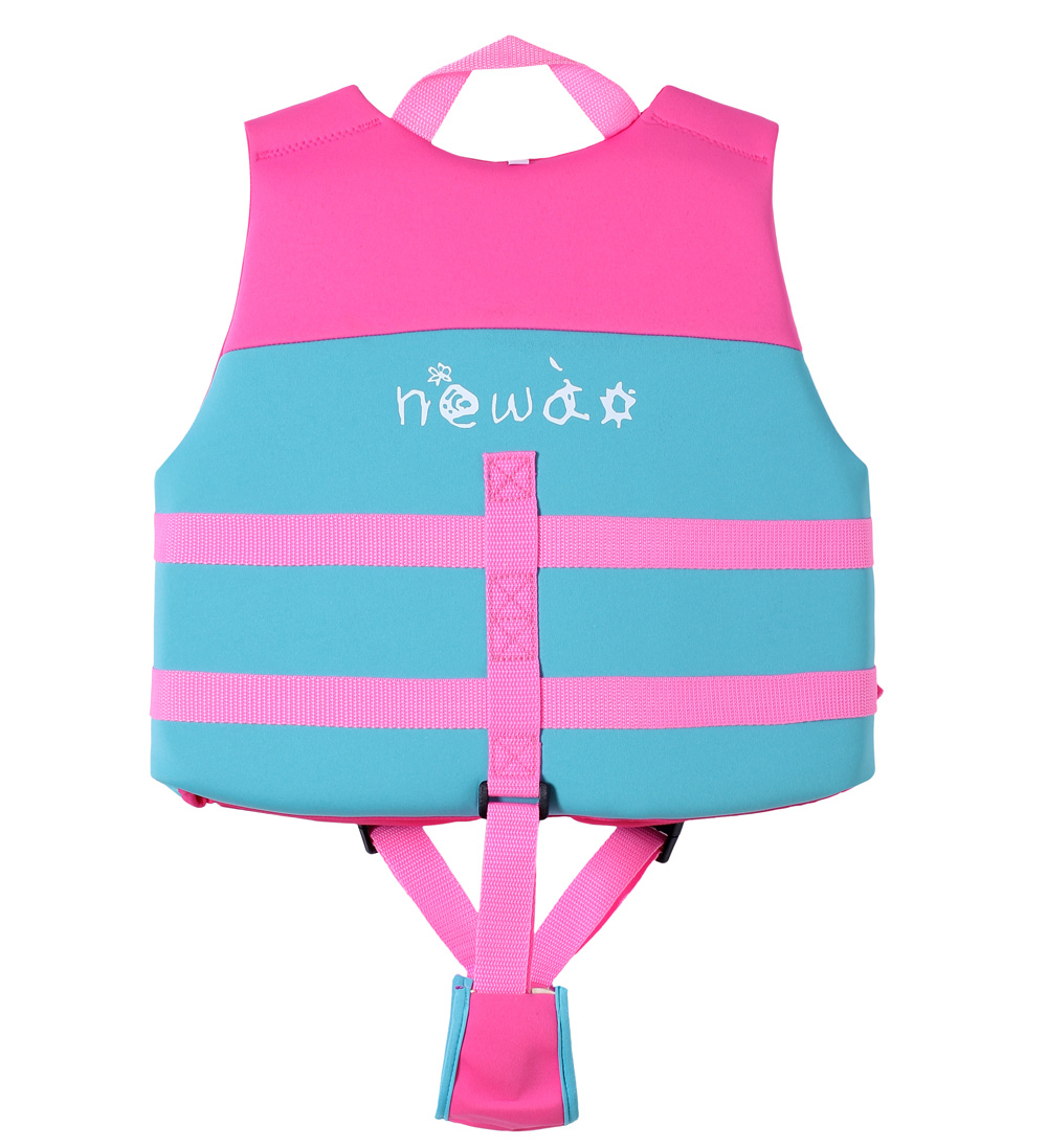 ebbac2305 Hot Adult ajustable Buoyancy Aid natación navegación pesca Kayak chaleco  salvavidas. chaleco Salvavidas Para Niños Sandbeach infantil ...