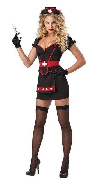 IMAGE(https://ae01.alicdn.com/kf/HTB1oNnvJVXXXXXMXXXXq6xXFXXXT/Free-Shipping-Sexy-costumes-women-Cardiac-Arrest-Nurse-Costume-Halloween-dress-Sexy-nurse-costume.jpg)