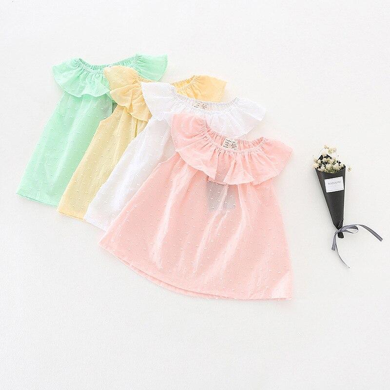 Dudu Abbigliamento Neonato.Dudu Crema Abbigliamento Per Bambini Ragazze Foglia Di Loto