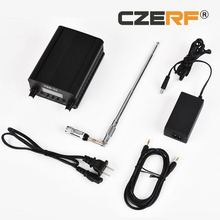 Buy fm transmitter kit and get free shipping on AliExpress com