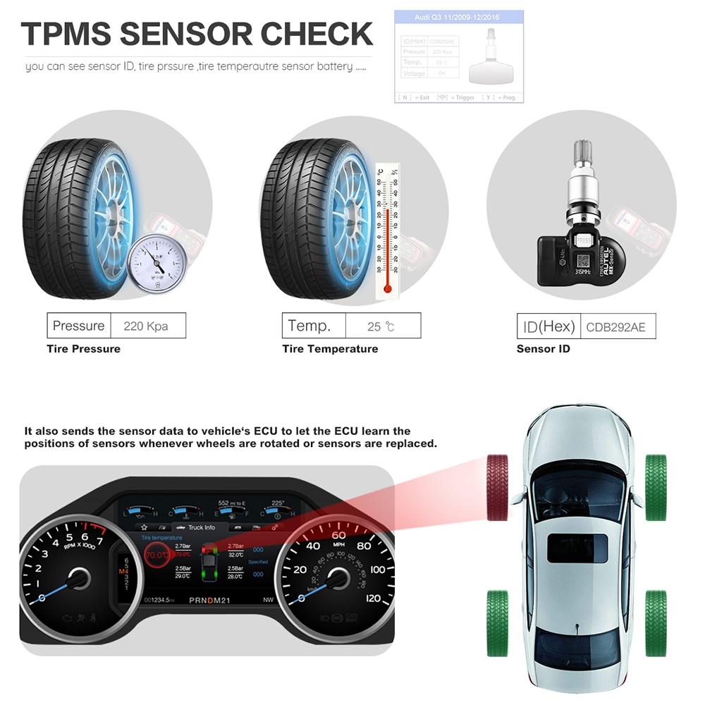 sensor-check