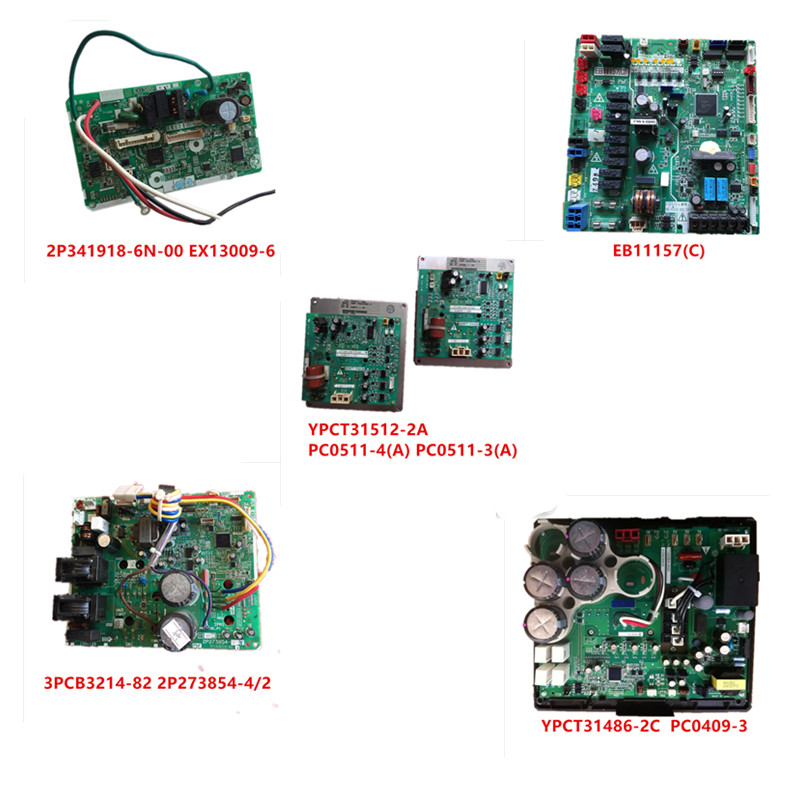 EB11157|3PCB3214-82 2P273854-4/2|YPCT31512-2A PC0511-4(A)/3(A)|YPCT31486-2C PC0409-3(E)|2PB26545-3