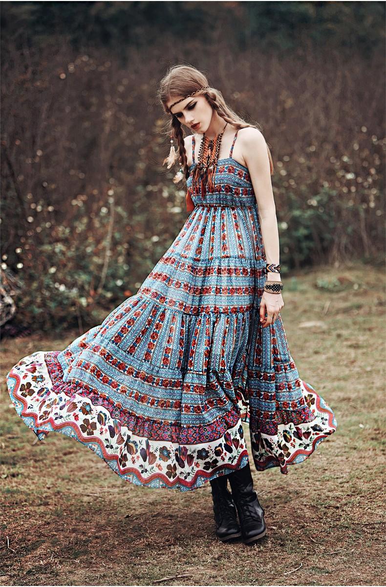 Kleid Rabatt Sexy USD 3