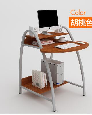 Купить с кэшбэком free shipping Computer desk.. The desk.. Writing desk