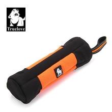 Dog Treat Bag | Reflective Dog Training Pouch