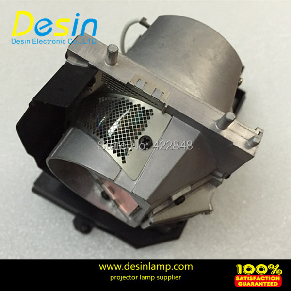 Original Projector Bulb with hosuing NP19LP for NEC NP-U250X/ NP-U250XG/ NP-U260W/ NP-U260WG brand new original projecor bulb with hosuing sp 85y01gc01 for ep780 ep781 tx780 projector