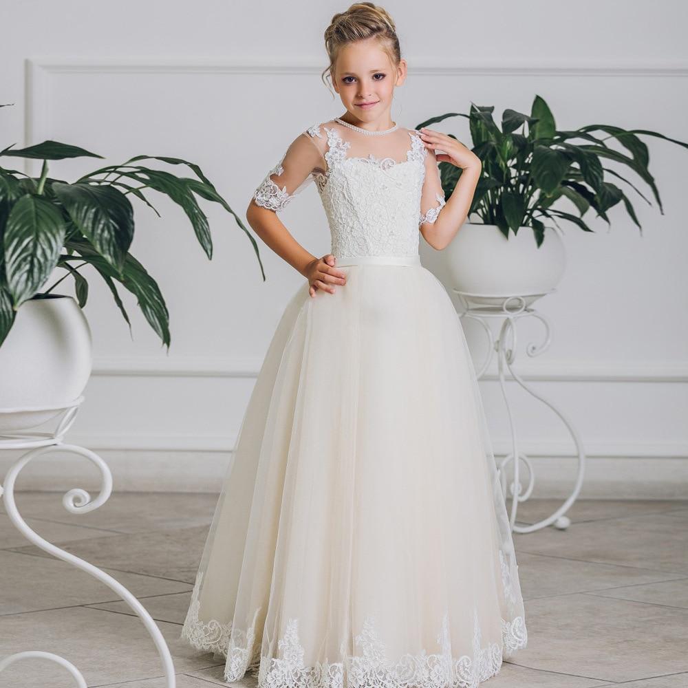 Robe d'été disfraz princesse sofia robe infantil fièvre robe de bal costume vestido raiponce jurk disfraces vêtements HW2106