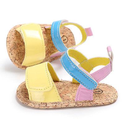 Newborn-Baby-Girls-Infant-Summer-Sandal-Clogs-Anti-slip-Soft-Sole-Plat-Princess-Shoes-Infantil-Anti-Slip-Prewalker-Mocassins-4