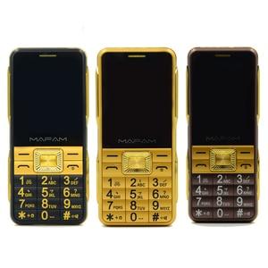 Image 2 - الهاتف المحمول الأصلي gsm telefone الخليوي الصين رخيصة الهواتف مقفلة بالسعة شاشة تعمل باللمس بخط اليد بصوت عال الهاتف