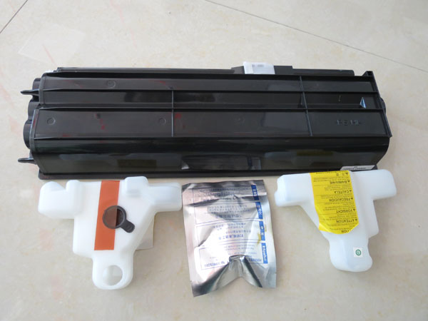 все цены на for Kyocera KM1620/2020/1635/1650/2035 Toner Cartridge power 550G TK410 онлайн