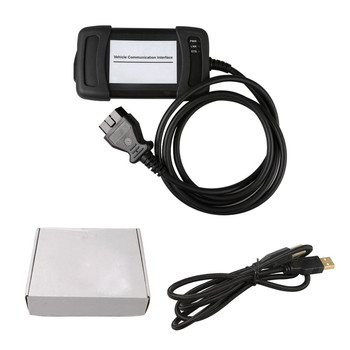 Latest Version V149 Vehicle Communication Interface For JLR For VCI  Jaguar Land Rover Auto Scan Diagnostic Tool plantronics зарядка