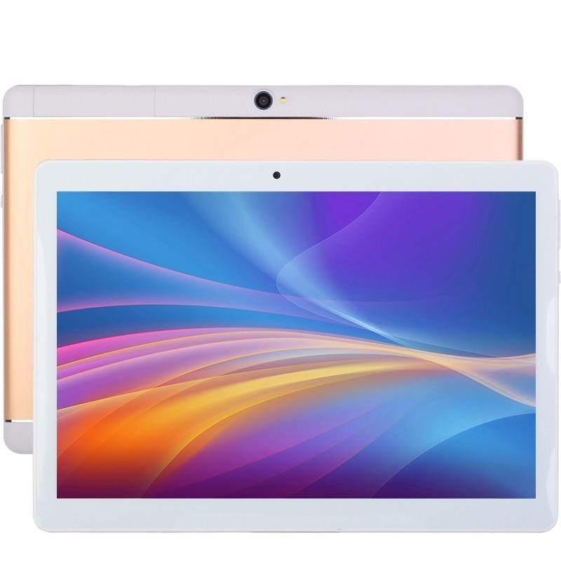 IBOPAIDA 9.7 Tablet PC Google Play Android 6.0 Quad Core 16 GB 32 GB Caméra WIFI GPS CARTE SIM IPS écran Faisceau clavier cadeau