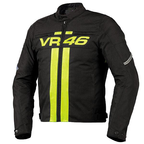 Dain Motorcycle Jacket Men's Motorbike Protective Jacket Moto GP Moto Automobile Racing Jacket for Yamaha Team motorcycle jacket motogp for yamaha m1 racing sweatshirt printing sport windproof windbreaker moto zip up jacket