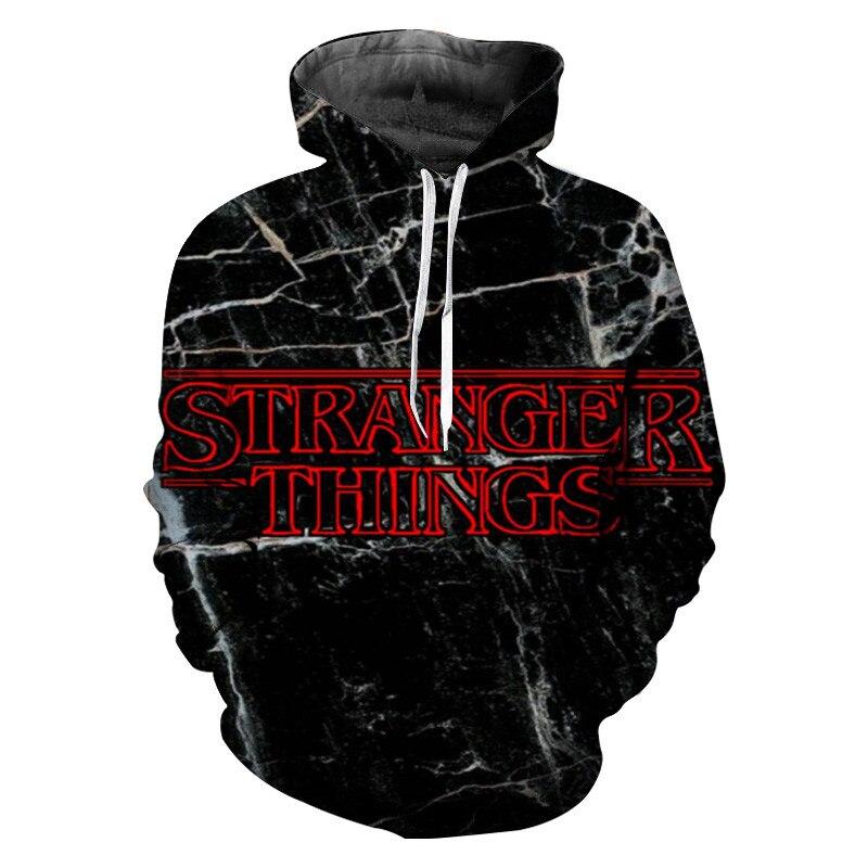 Nouveau 2019 Assassins Creed Sweat Hommes Jeu 3D Imprimer vêtements à capuche décontracté Nouveauté Streetwear À Capuche Manche Longue Pull-Over